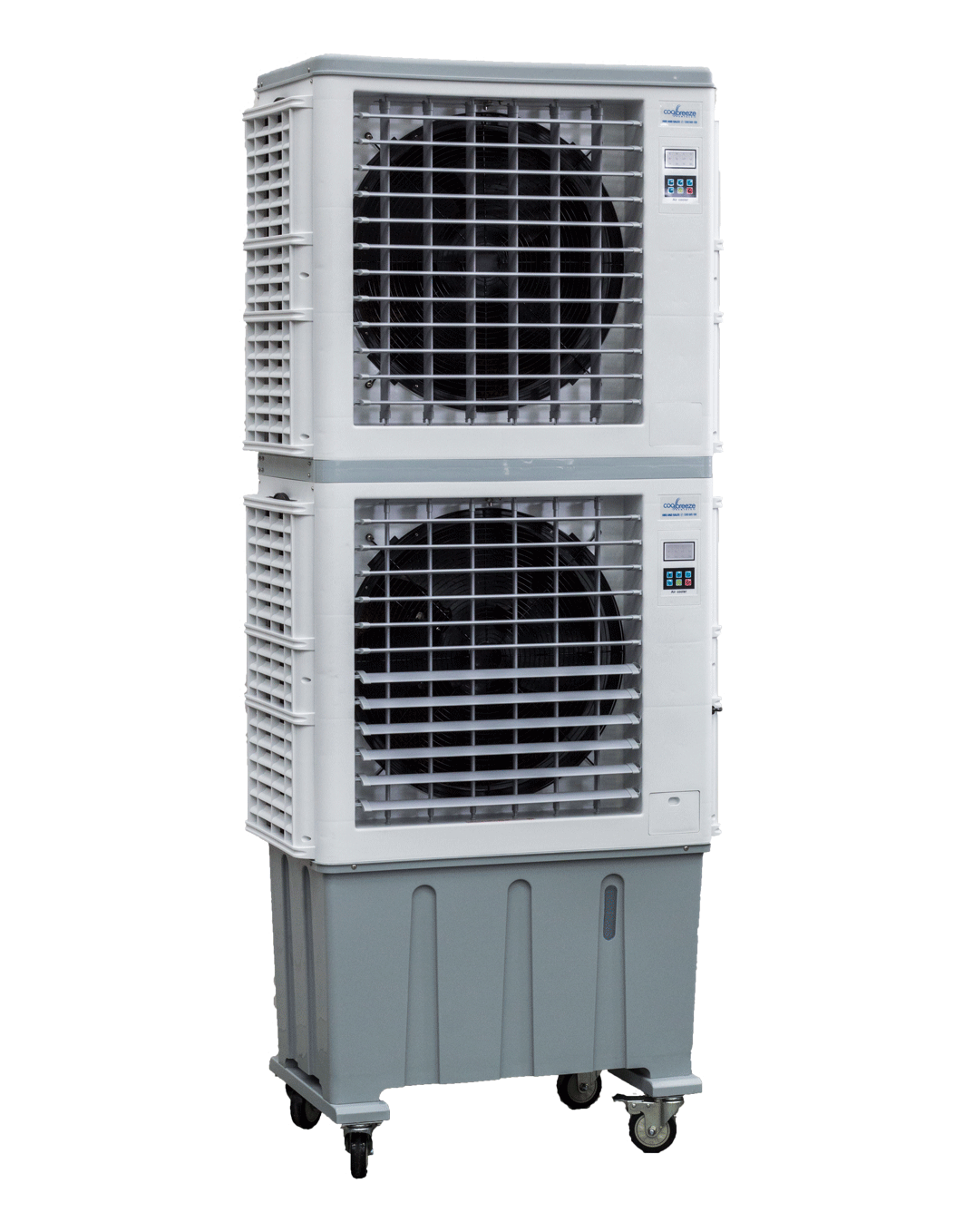 CB14000 15,200m³/h Evaporative Cooler