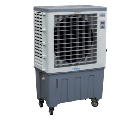 CB07EQ 7,600m³/h Evaporative Cooler
