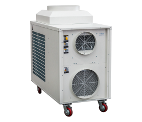CB12000 12kW Reverse Cycle Spot Cooler