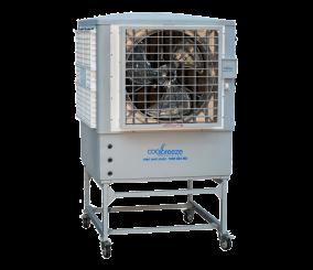 CB18IQ 18,000m³/h Evaporative Cooler