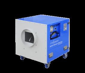 CB2310 Hepa Filtered Air Scrubber