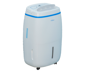 CBDH20 Dehumidifier 20L/day