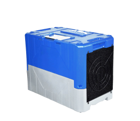 CBDH45 LGR Dehumidifier 45L/Day