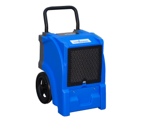 CBDH55 Dehumidifier 55L/day