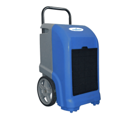 CBDH70 LGR Dehumidifier 70L/Day