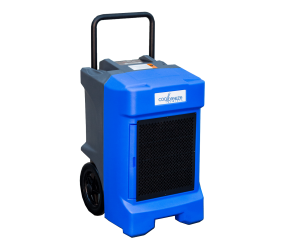 CBDH85 Dehumidifier 85L/day