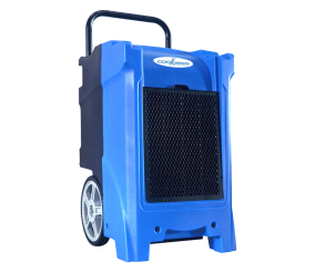 CBDH90 LGR Dehumidifier 90L/Day