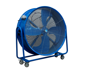 CBMC1050 Mancooler Fan 1050mm