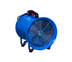 CBMC300 Mancooler Fan 300mm