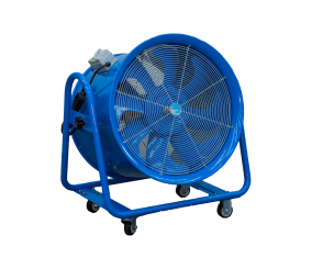 CBMC600 Mancooler Fan 600mm