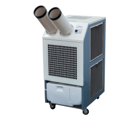 MC4500 4.5kW Portable Spot Cooler
