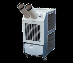 MC4500 4.5kW Portable Spot Cooler